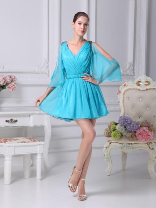 White_Dresses_For_Plus_Size_Women_White_Party_-_Dress_Picturef52ff.jpg
