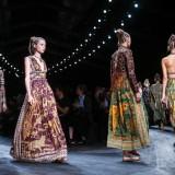 fwpe16_le_d__fil___valentino_printemps___t___2016_paris_fashion_week_3330.jpeg