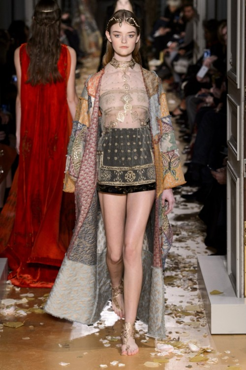 hbz-couture-spring-2016-valentino-02.jpg