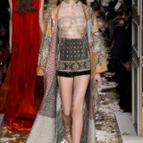 hbz-couture-spring-2016-valentino-02