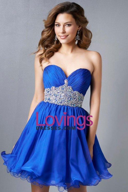 f92c5ad03a2 Navy blue homecoming dresses 2014 World dresses ·  navy blue homecoming dresses World dresses.jpg