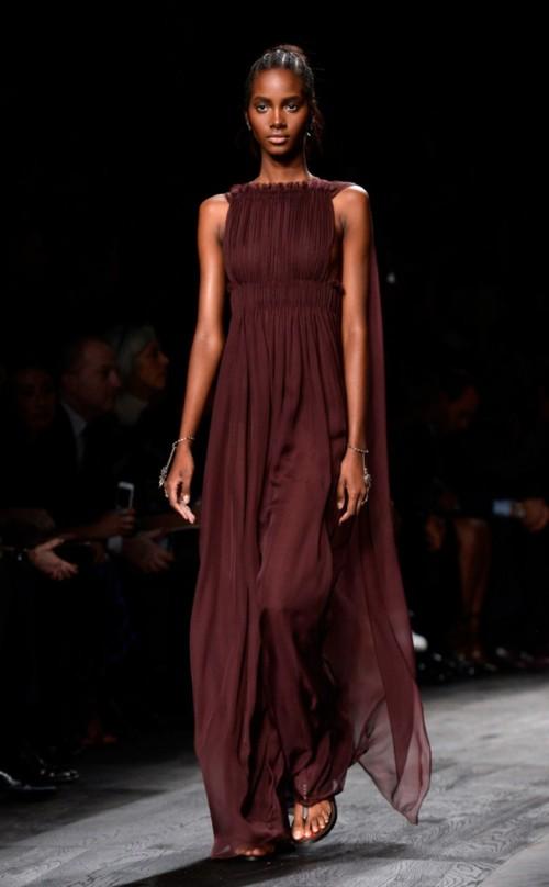 rs_634x1024-151006091358-634.2.Best-Looks-Paris-Fashion-Week-Valentino.jl.100615.jpg