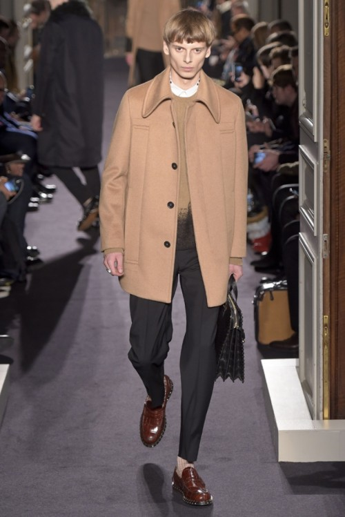 valentino-mens-fall-2016-collection-5.jpg