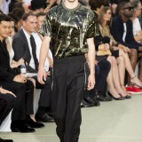 Givenchy-Spring-Summer-2017-Paris-Fashion-Week-8
