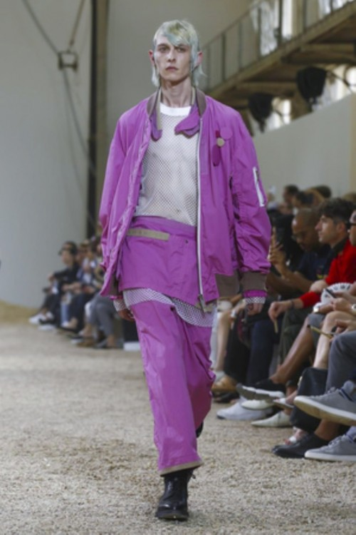 Sacai-Menswear-SS17-Paris-7825-1466854396-thumb.jpg