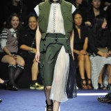 Sacai-Spring-Summer-2015-Womens-Collection-Paris-Fashion-Week