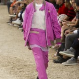 Sacai-Spring-Summer-2017-Paris-Fashion-Week-4