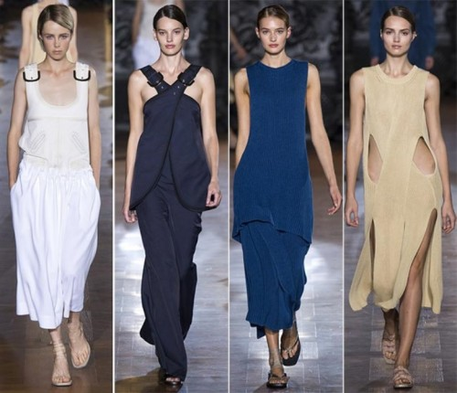 Stella_McCartney_spring_summer_2015_collection_Paris_Fashion_Week3.jpg