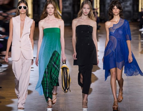 Stella_McCartney_spring_summer_2016_collection_Paris_Fashion_Week1.jpg