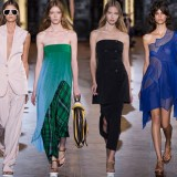 Stella_McCartney_spring_summer_2016_collection_Paris_Fashion_Week1