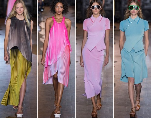 Stella_McCartney_spring_summer_2016_collection_Paris_Fashion_Week5.jpg