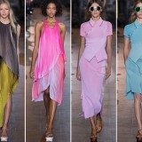Stella_McCartney_spring_summer_2016_collection_Paris_Fashion_Week5