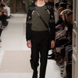 Valentino-Spring-Summer-2017-Paris-Fashion-Week-11