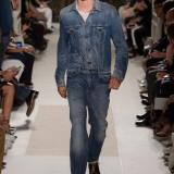 Valentino-Spring-Summer-2017-Paris-Fashion-Week-35