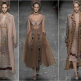Valentino_-Paris-fashion-week-fall-winter-2016-2017_-1024x778