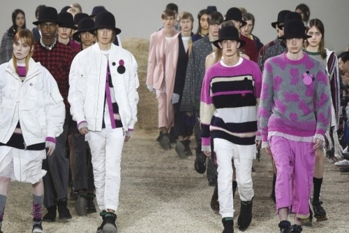 sacai-2017-spring-summer-collection-0.jpg