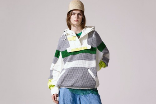 sacai-resort-2017-collection-0.jpg