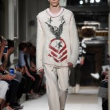 valentino-menswear-spring-summer-2017-show-paris-fashion-week-on-june-22-2016