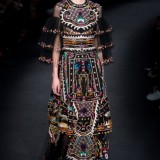 valentino_8671.jpeg_north_326x488_white
