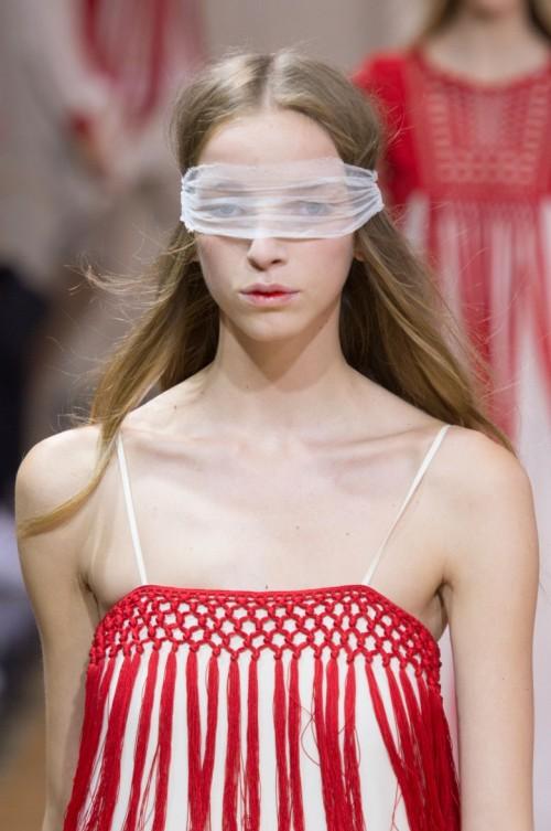Veronique-Branquinho-spring-2016-close-ups-fashion-show-the-impression-78.jpg