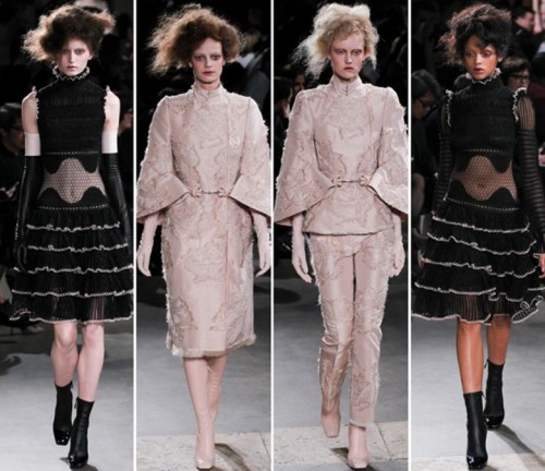 Alexander_McQueen_fall_winter_2015_2016_collection_Paris_Fashion_Week3.jpg