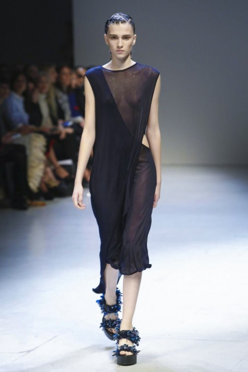Esteban-Cortazar-Ready-to-Wear-Spring-Summer-2016-Paris-8859-1444073081-bigthumb.jpg
