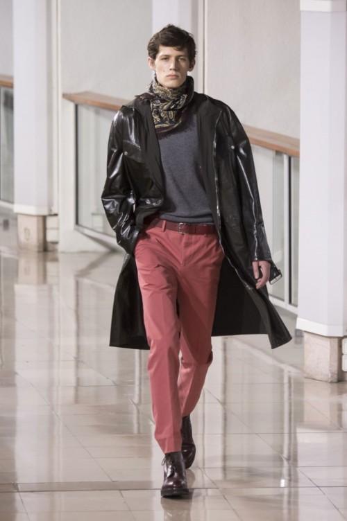 Hermes-Fall-Winter-2016-Paris-Fashion-Week-1.jpg