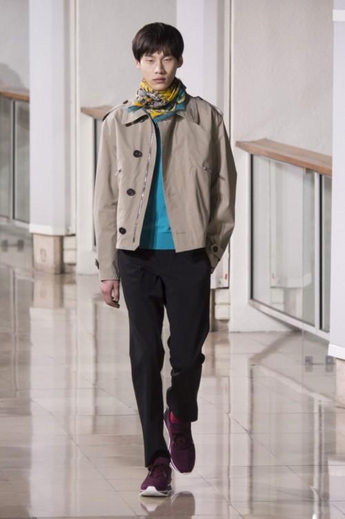 Hermes-Fall-Winter-2016-Paris-Fashion-Week-5.jpg