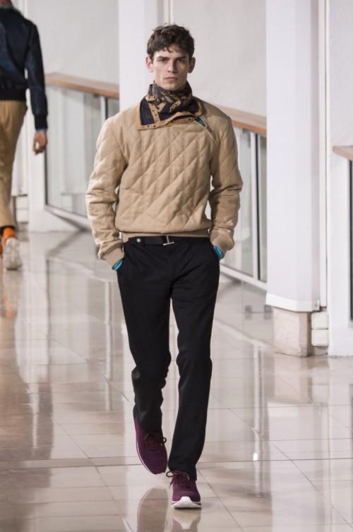 Hermes-Fall-Winter-2016-Paris-Fashion-Week-9.jpg