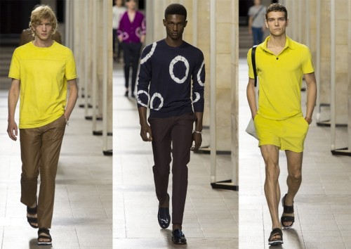 Hermes-Mens-Spring-Summer-2017-Collection-Paris-Fashion-Week-The-Dapifer.jpg
