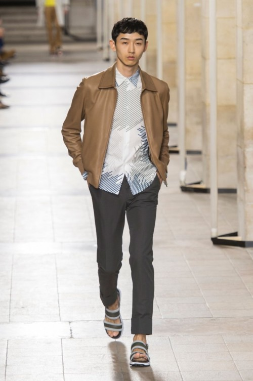 Hermes-Spring-Summer-2017-Paris-Fashion-Week-3.jpg
