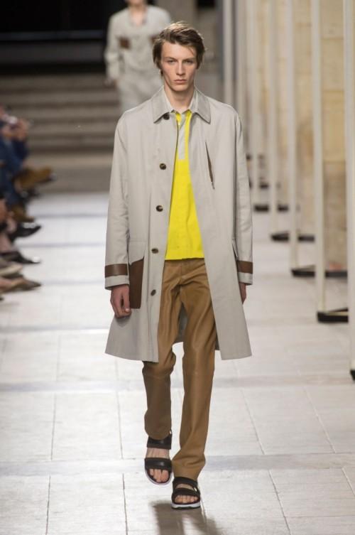 Hermes-Spring-Summer-2017-Paris-Fashion-Week-4.jpg