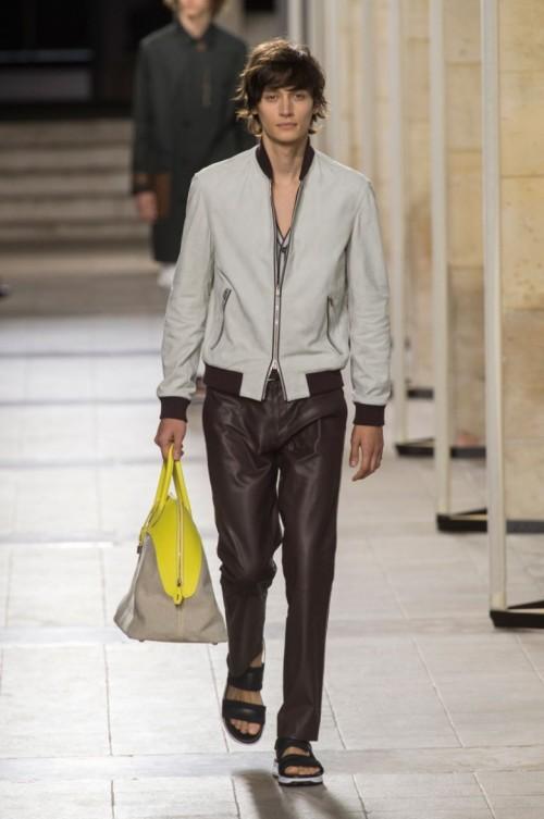 Hermes-Spring-Summer-2017-Paris-Fashion-Week-8.jpg