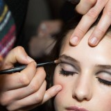20497-fashion-week-smudged-black-eyeliner-at-1000x0-1