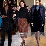 vanessa-seward-and-models-walk-the-runway-during-the-vanessa-seward-picture-id514306182