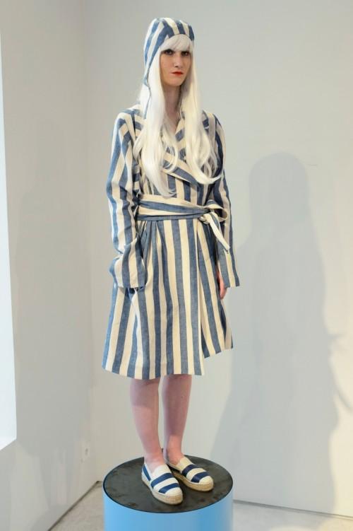 Junko-Shimada-spring-2016-fashion-show-the-impression-11.jpg