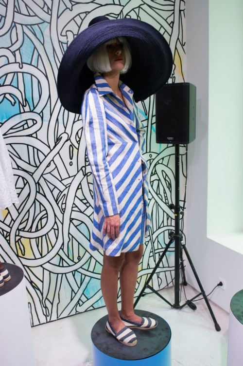 Junko-Shimada-spring-2016-fashion-show-the-impression-15.jpg