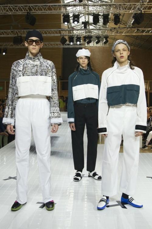 Kenzo-Spring-Summer-2017-Paris-Fashion-Week-1.jpg