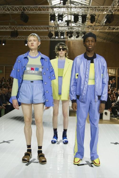 Kenzo-Spring-Summer-2017-Paris-Fashion-Week-3.jpg