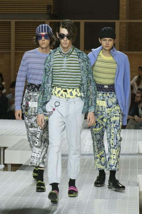 Kenzo-Spring-Summer-2017-Paris-Fashion-Week-7.jpg