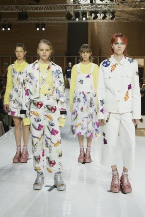 Kenzo-Spring-Summer2017-Menswear-Paris-Fashion-Week-031-387x580.jpg