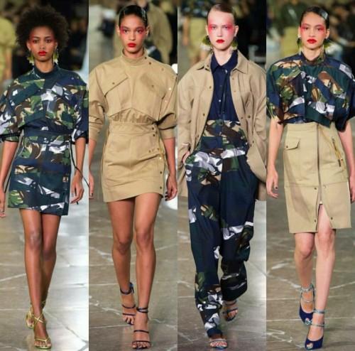 Kenzo-Summer-Spring-2017-Runway-Collection-Paris-Fashion-Week-1-1024x1012.jpg
