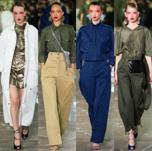 Kenzo-Summer-Spring-2017-Runway-Collection-Paris-Fashion-Week-2-1024x1015.jpg