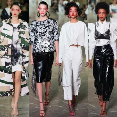 Kenzo-Summer-Spring-2017-Runway-Collection-Paris-Fashion-Week-3-1024x1015.jpg