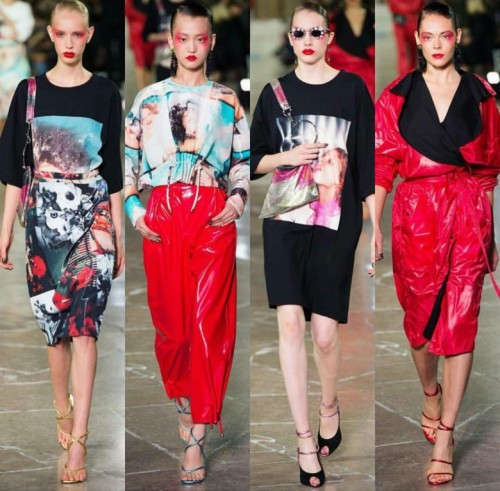 Kenzo-Summer-Spring-2017-Runway-Collection-Paris-Fashion-Week-4-1024x1005.jpg