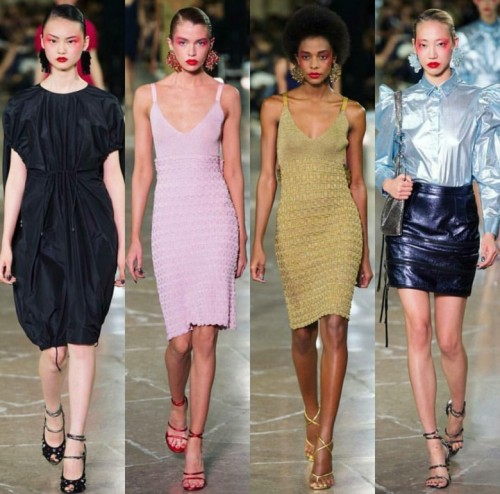 Kenzo-Summer-Spring-2017-Runway-Collection-Paris-Fashion-Week-5-1024x1012.jpg