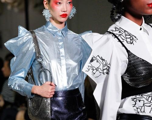 Kenzo_spring_summer_2017_collection_Paris_Fashion_Week1.jpg