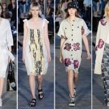 PaulJoe_spring_summer_2017_collection_Paris_Fashion_Week5