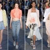 PaulJoe_spring_summer_2017_collection_Paris_Fashion_Week6