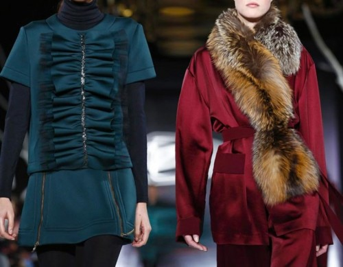 Valentin_Yudashkin_fall_winter_2016_2017_collection_Paris_Fashion_Week1.jpg